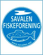 Savalen Fiskeforening