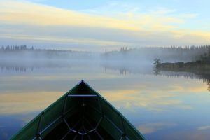 Foto Gausdal Fjellstyre
