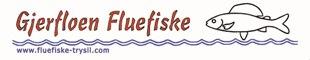 Gjerfloen_Logo_fishspot 310 x 60