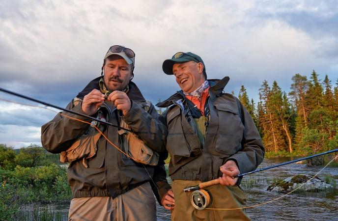 Kan brukes av Galten Gård i forbindelse med markedsføring av Smithsetra. Bilder fotografert i juni og juli 2013 av fotograf Bård Løken. Tor Solbakken og Tore Rydgren.