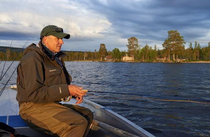 Kan brukes av Galten Gård i forbindelse med markedsføring av Smithsetra. Bilder fotografert i juni og juli 2013 av fotograf Bård Løken. Tor Solbakken.
