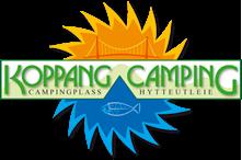 logo_koppang_camping
