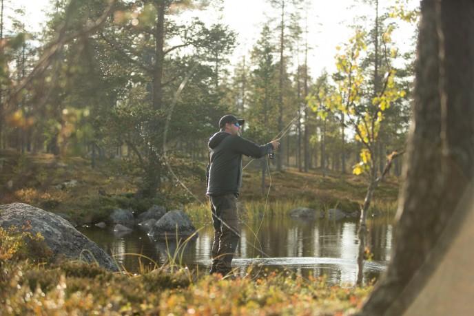 Femunden foto Matt_hayes_flyfishing Engerdal