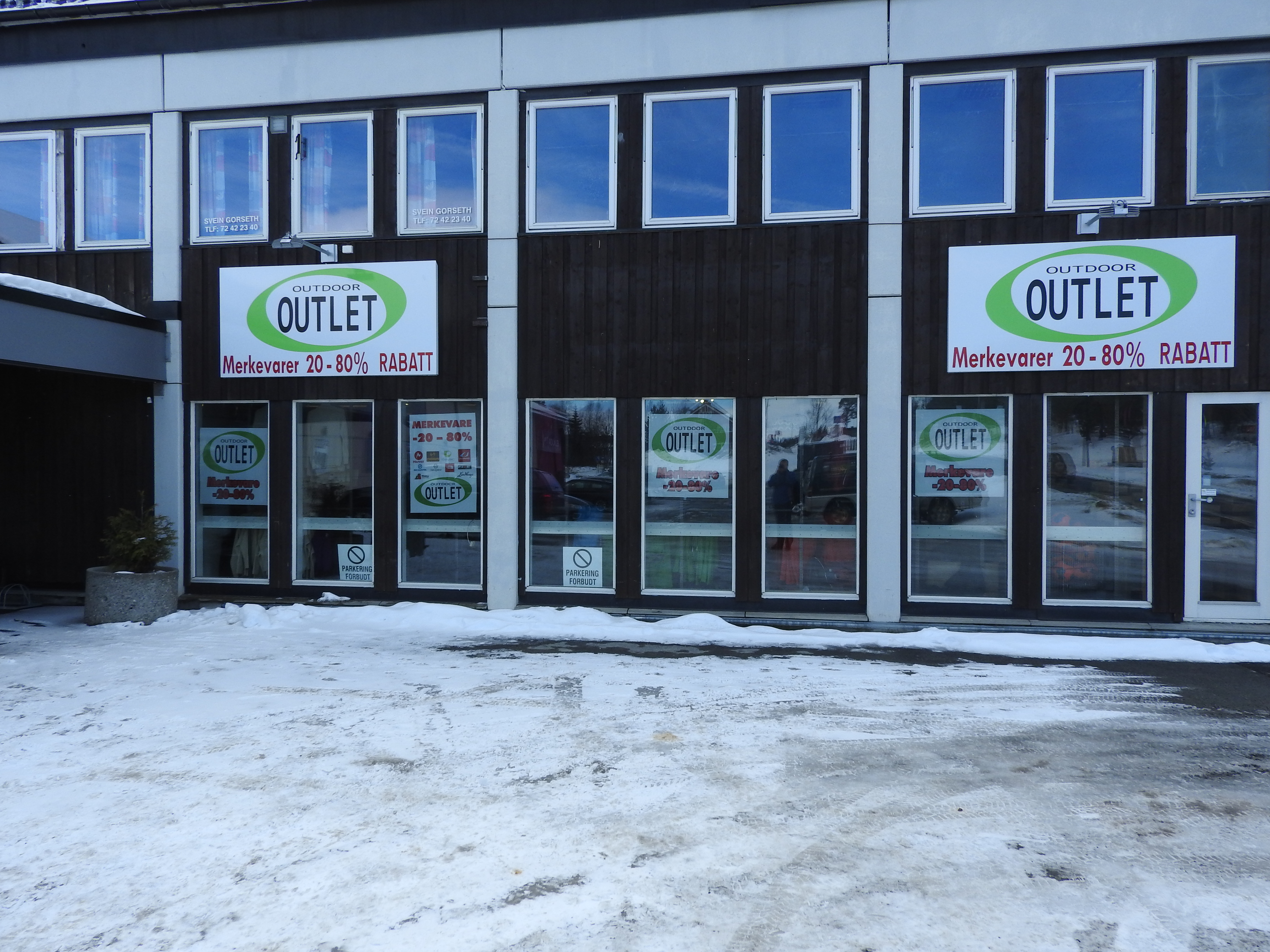 Outdoor outlet oppdal fishspot for Pa fishing license prices